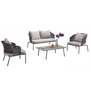 Thailand Aluminum patio chair|Thailand Cheap outdoor couch|Thailand