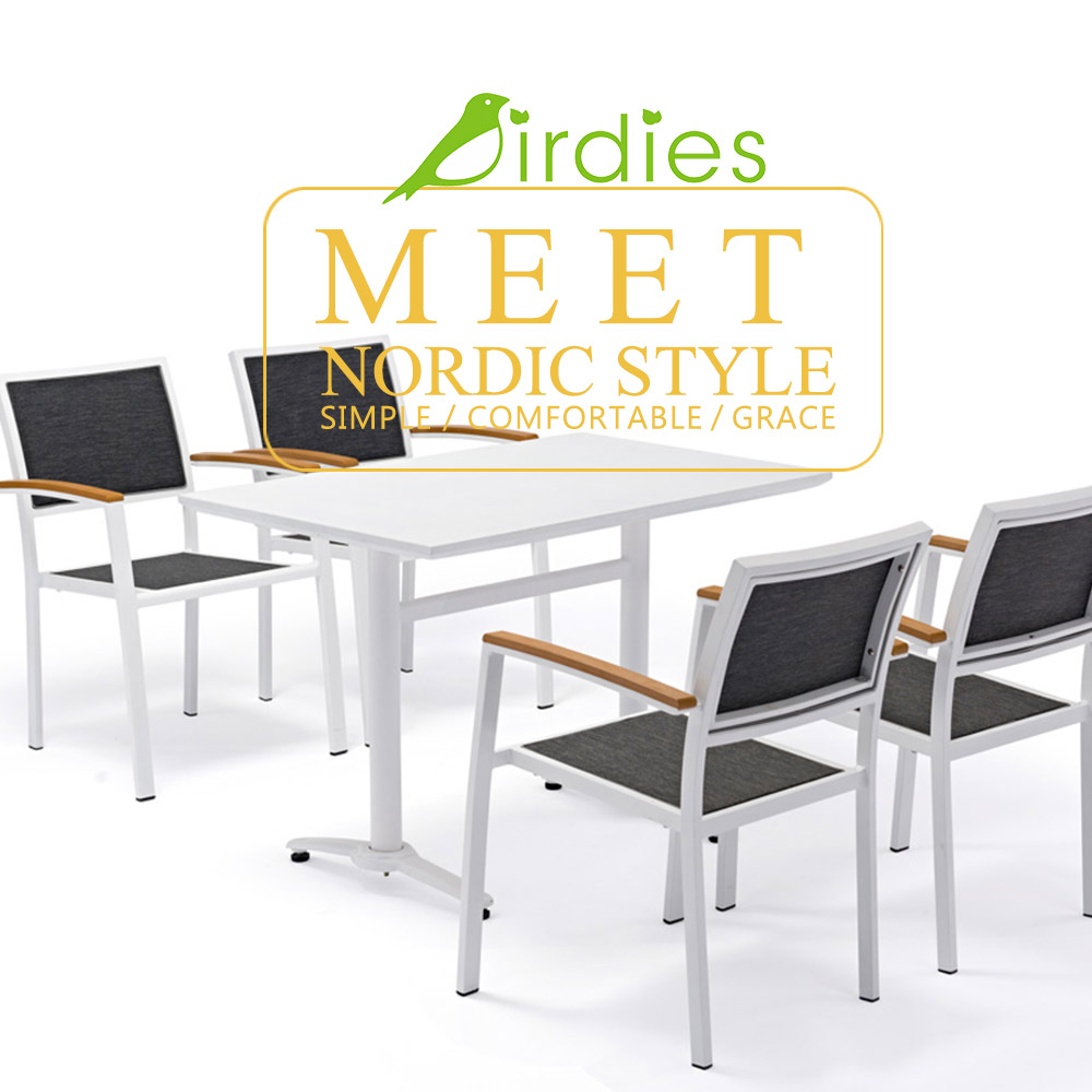 Cafe Tables And Chairs Restaurant Furniture Design Manufacturers