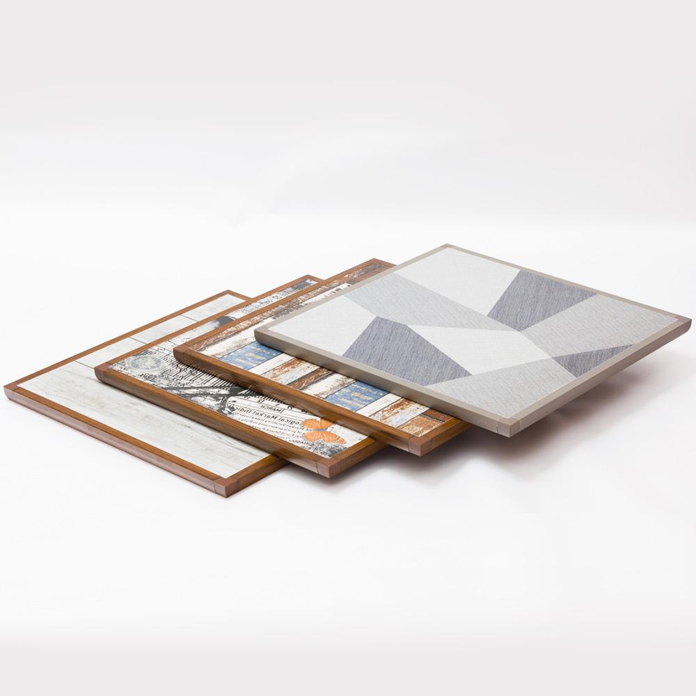 Patio Furniture Cafe Pub Restaurant Tile Table Top Manufacturers